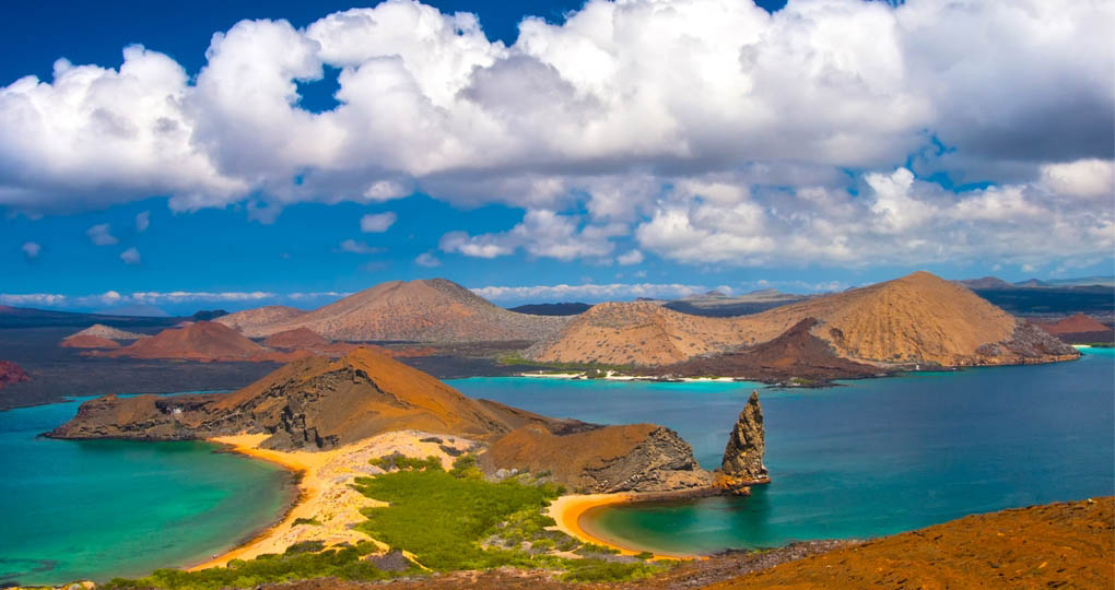 10 Things To Do In The Galapagos Islands  Goway Agent