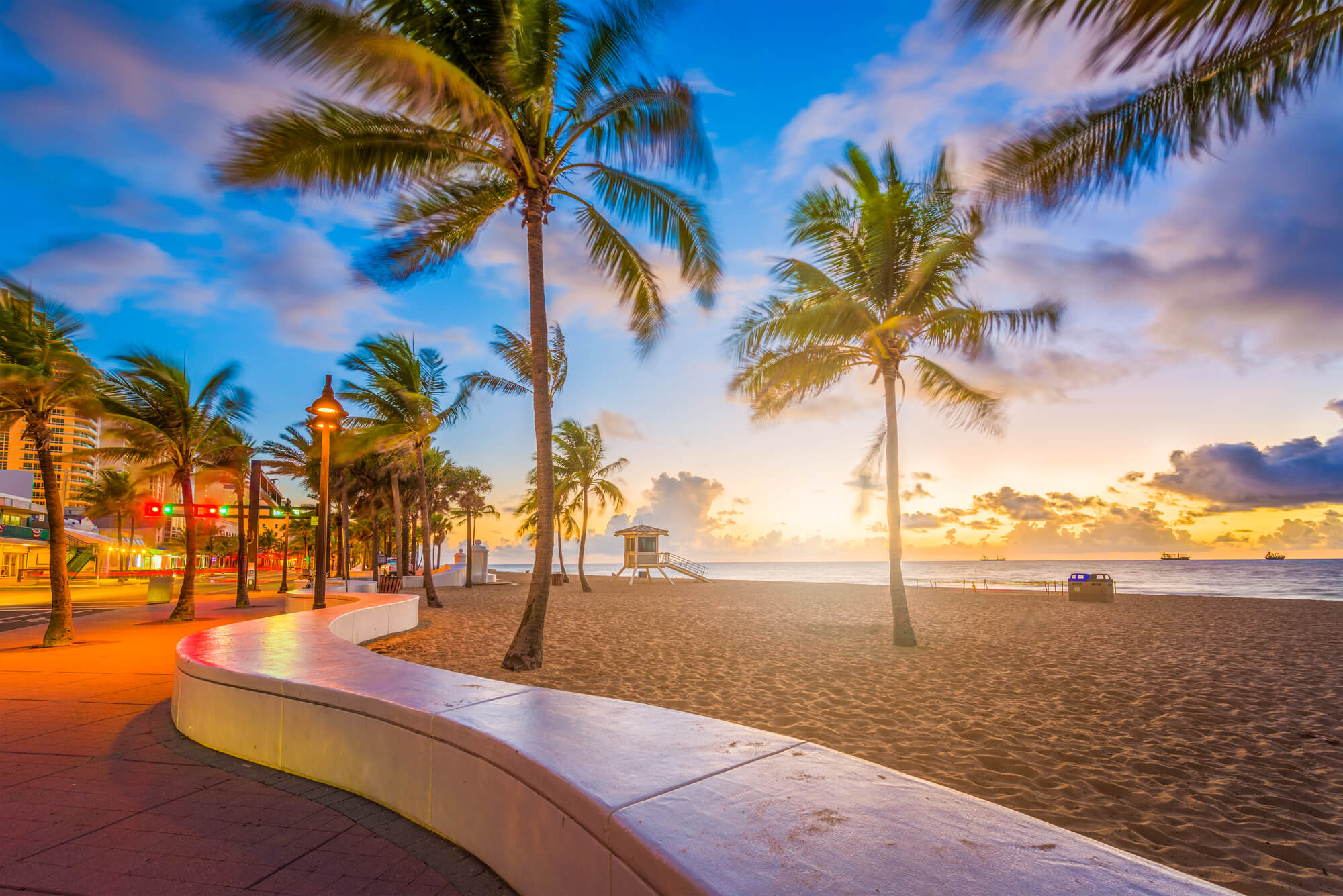 17 Cheapest Places To Live In Florida  Retirepedia