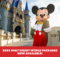 2022 Walt Disney World Packages Now Available  Travel