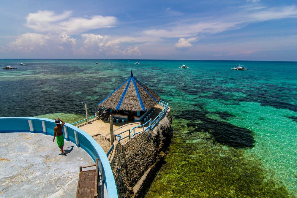 25 Best Islands To Visit In The Philippines  The Crazy