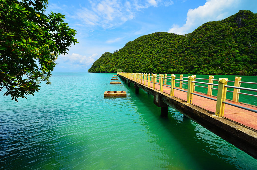 25 Honeymoon Destinations In Malaysia 2021 Things To Do