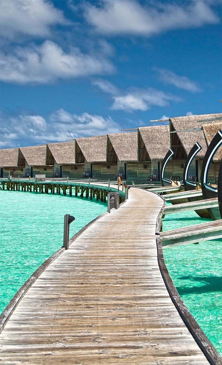 5 Most Affordable Allinclusive Beach Resorts 2420385