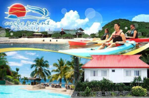 50 Off Eagle Point Resort`s Day Tour With Perks Promo