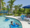 7 Orlando Resorts That Are Almost As Fun As Disney Parks