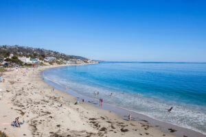 9 Best Us Beach Towns For A Summer Vacation Photos