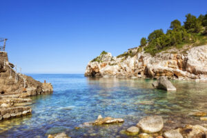 A Guide To The Balearic Islands