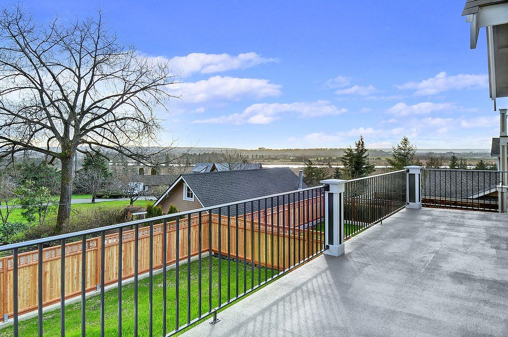 Amazing View From Eagle Bay Homes  Outdoor Views