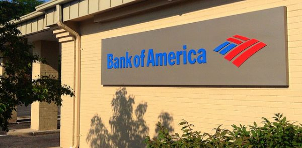 Bank Of America Near Me Open Now  Locations Near Me