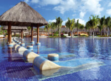 Barcelo'S Multibrand Strategy Responds To Group Travel