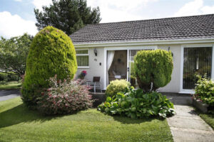 Bayview Bungalow 362 Hh362  Home From Home