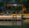 Beautiful Lake House Rentals Near Me  Reader'S Digest