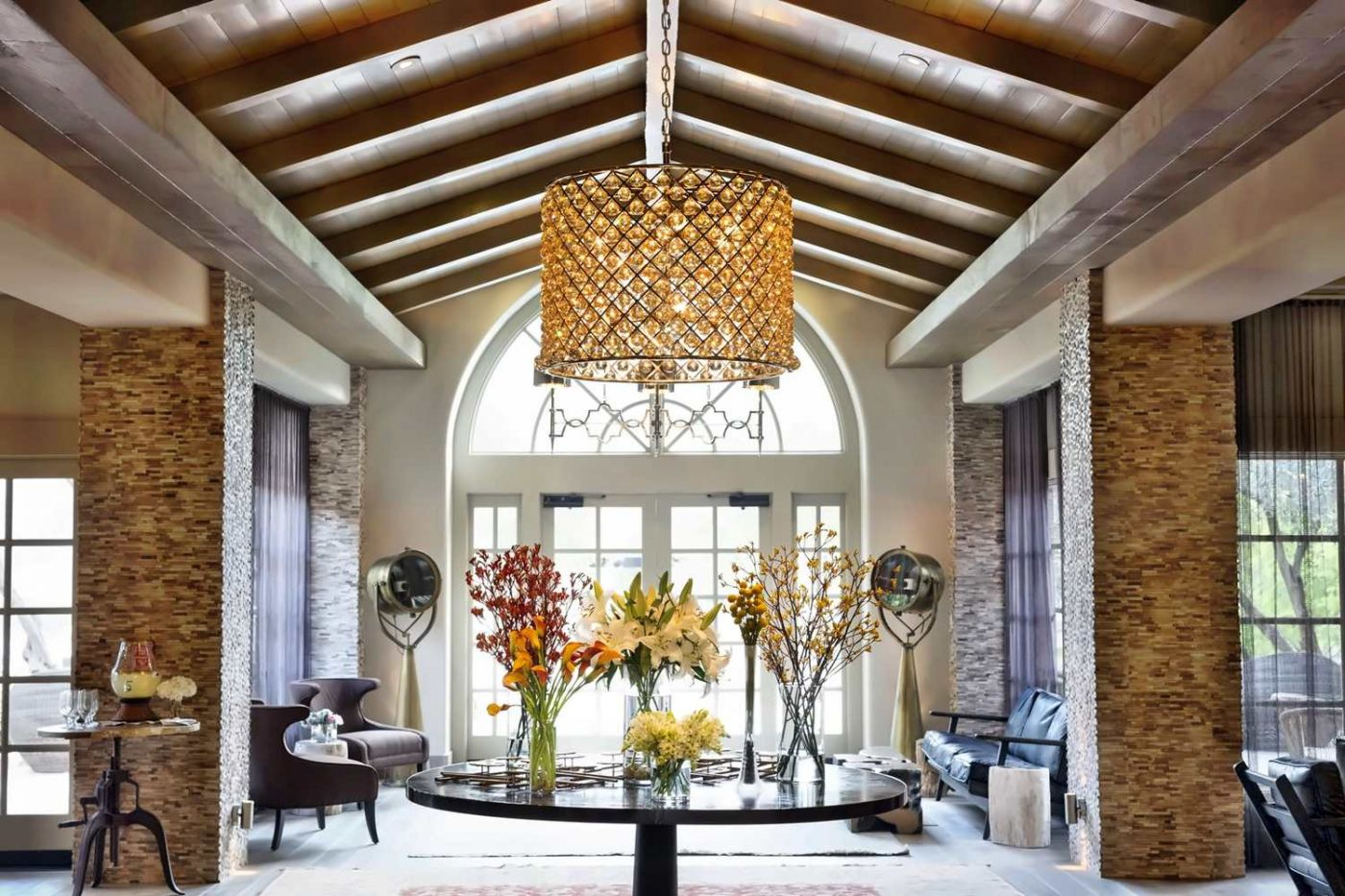 Book Bernardus Lodge In Carmel Valley  Ca With Benefits