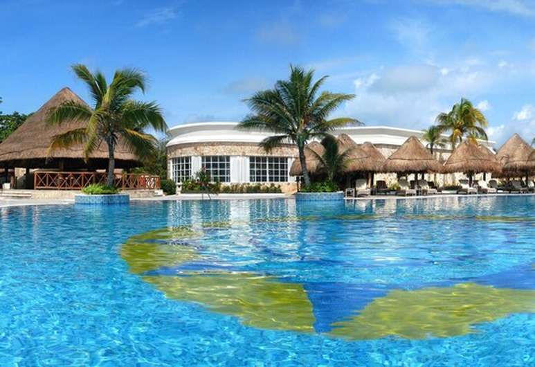 Book Catalonia Royal Tulum  Adults Only  All Inclusive