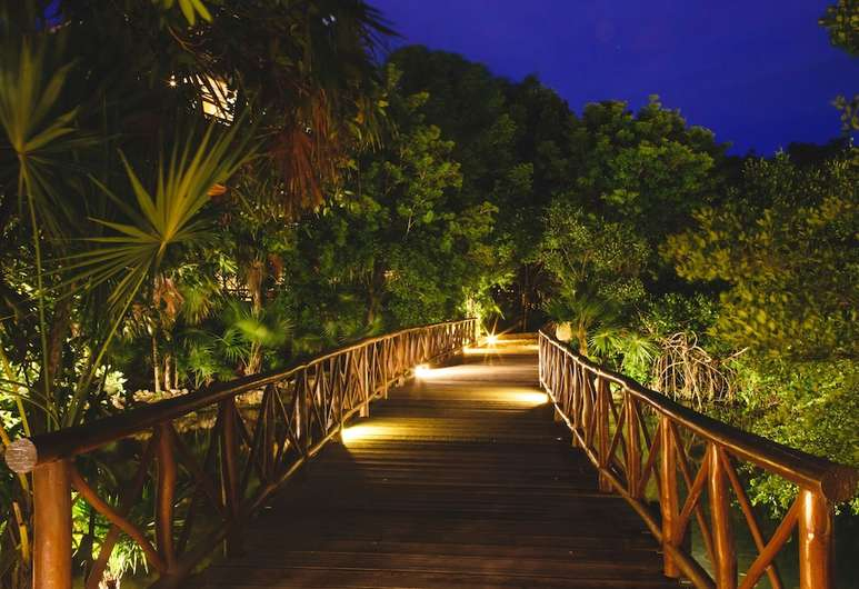 Book Catalonia Royal Tulum  All Inclusive  Adults Only