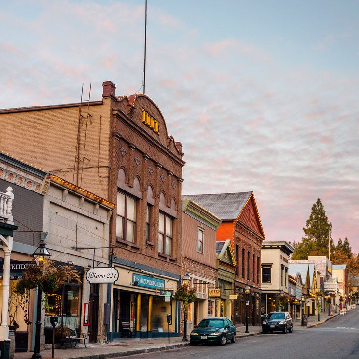 Cheapest Places To Live 19 Affordable Towns  Sunset
