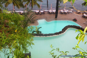 Eagle Point Resort In Anilao Batangas Part 2  Mommy Peach