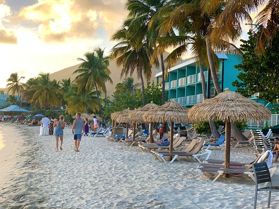 Emerald Beach Resort  Updated 2021 Prices Reviews And