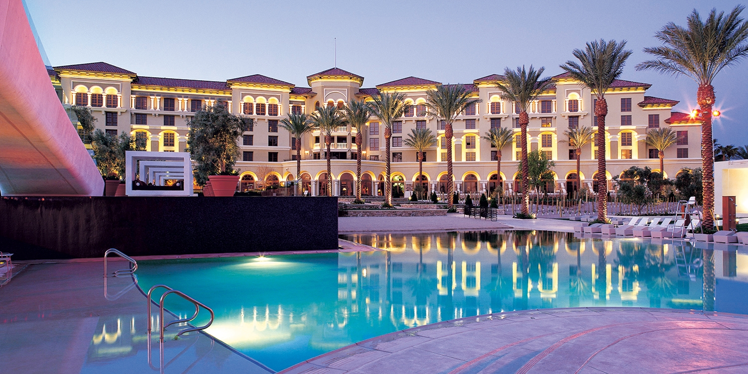 Green Valley Ranch Las Vegas  Top Review Of 2019 Hotels