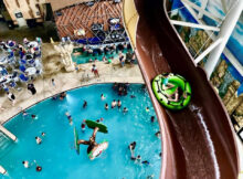 Indoor Water Park Guide For Families In New York