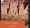 National Parks Near Me 60 Great National Parks To Explore