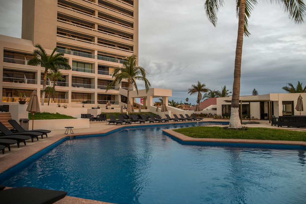 Ocean View Beach Hotel 2019 Pictures Reviews Prices