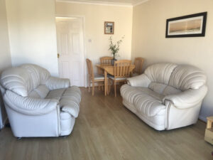 Oxwich Bay Accommodation  Updated 2020  Holiday Home In