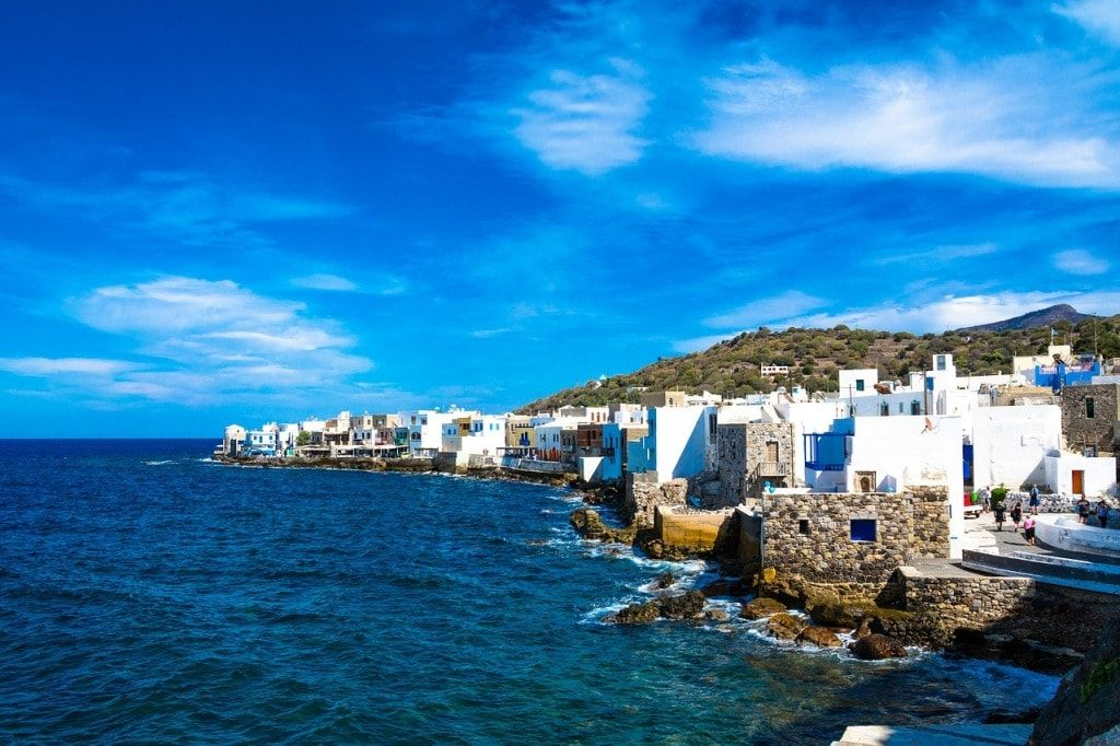 The 17 Best Things To Do In Kos Island Greece 2021 Guide