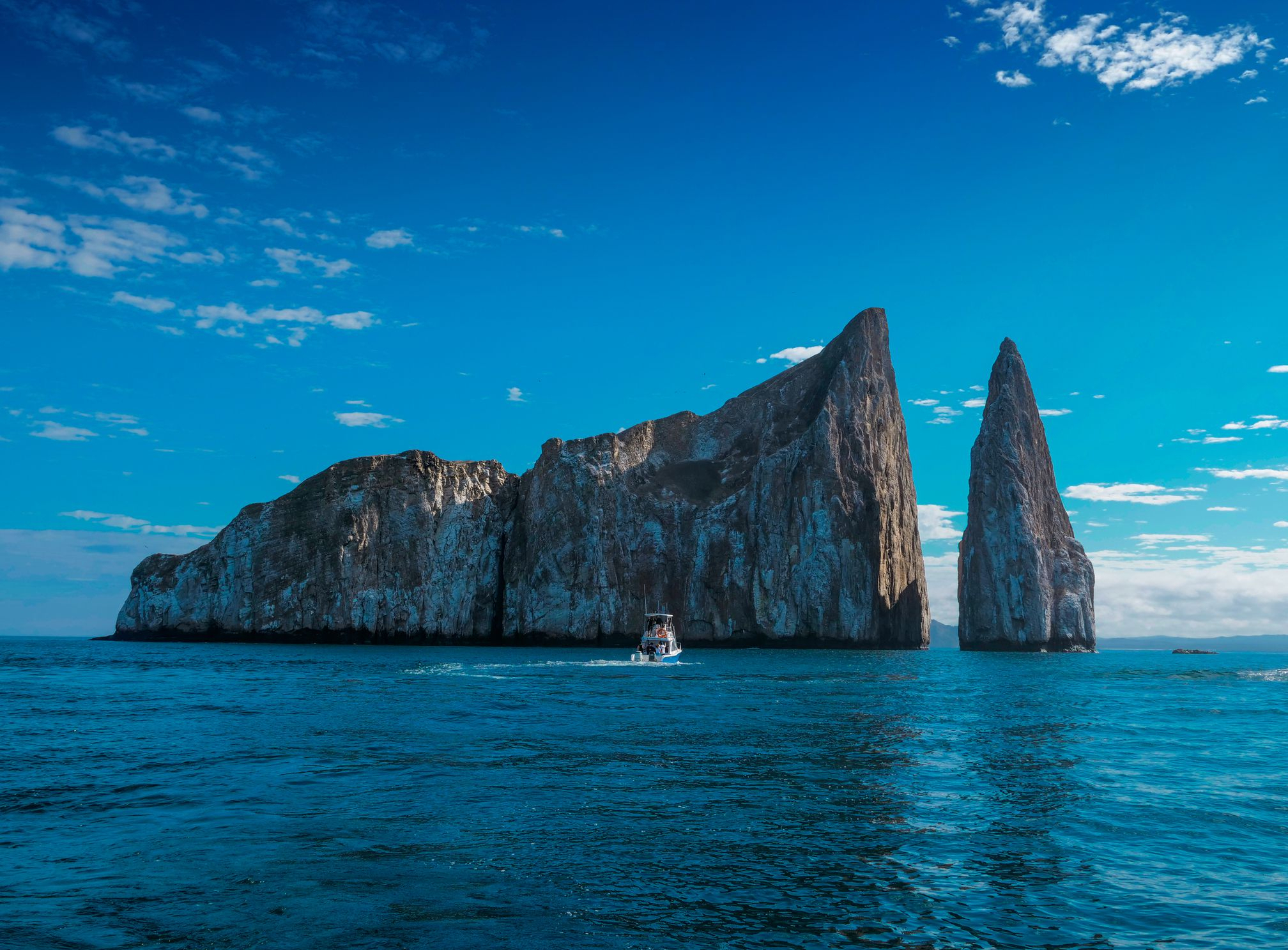 The 9 Best Galapagos Tours Of 2021