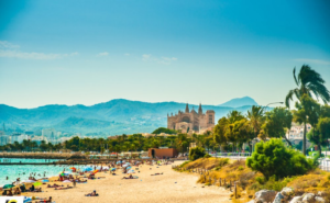 The Balearic Islands  A Holiday That Has So Much To Offer