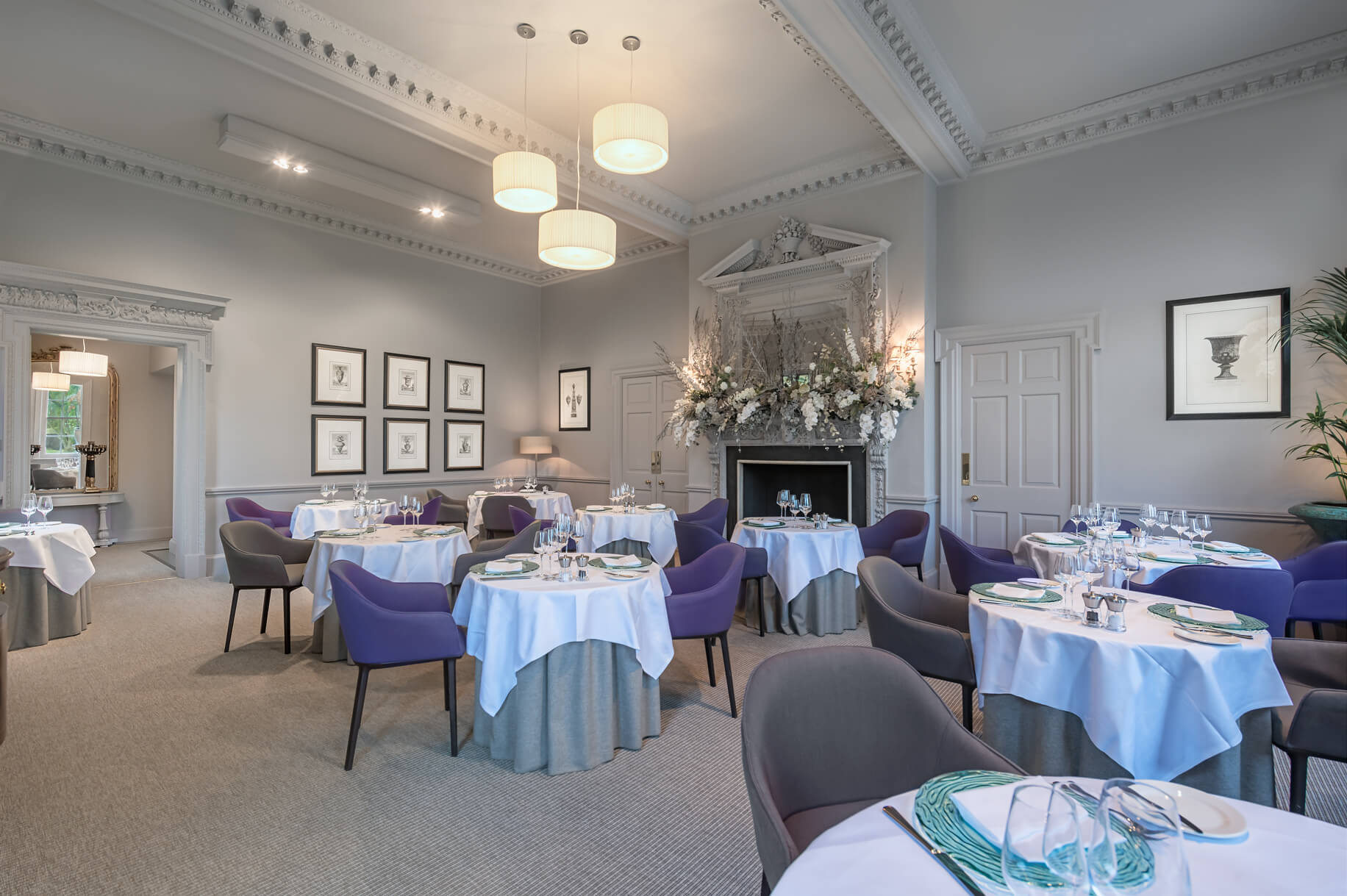 The Elms Hotel  Spa  Ft Images