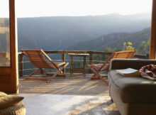 The Largest Vacation Rental Website You'Ve Never Heard Of