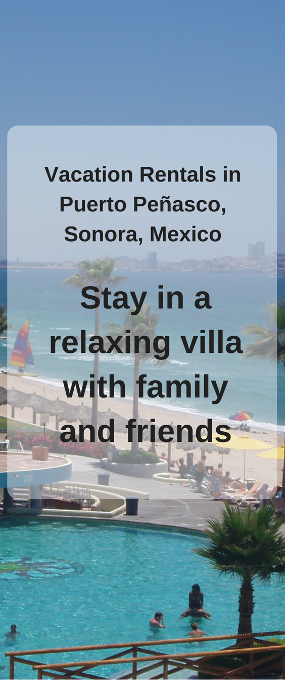 Vacation Rentals / Vacation On A Budget / Family Vacation
