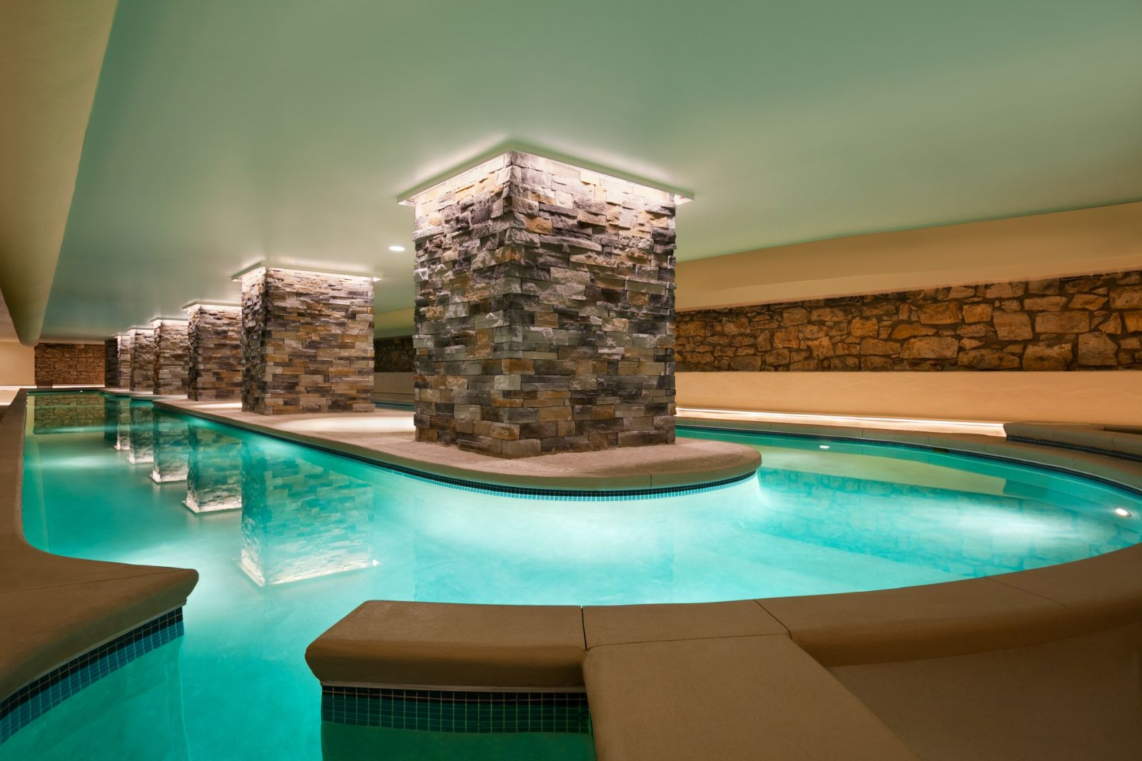 View Photos Of The Elms Hotel And Spa