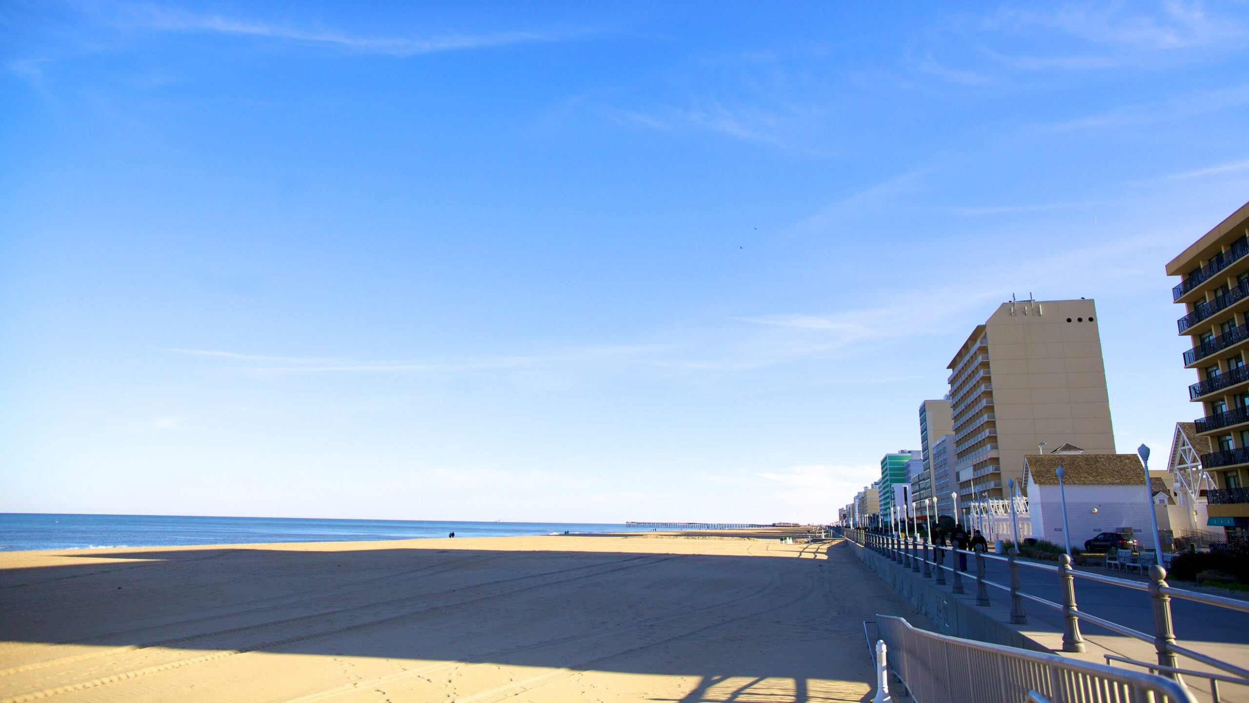 Virginia Beach Vacations 2018 Package  Save Up To 583
