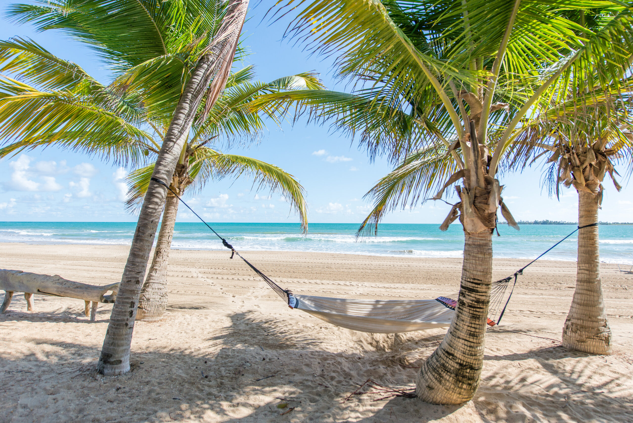 10 Cheap Caribbean Destinations To Visit In Winter 2020