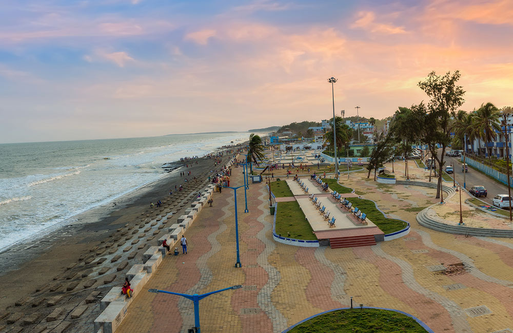 10 Places To Visit In February In India 2020  Fabhotels