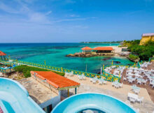 18 Best Caribbean Allinclusive Resorts For Families 2021