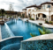 20 Luxury Swimming Pool Designs To Revitalize Your Eyes