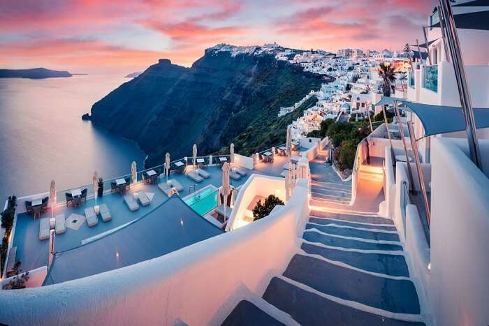 26 Best Places To Visit In July In The World In 2021 For