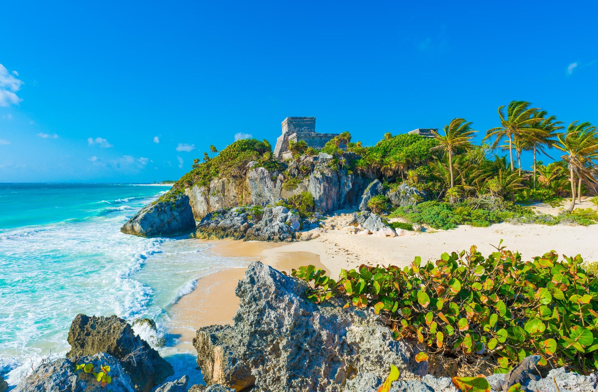 40 Romantic Island Getaways For Couples Living In The Us