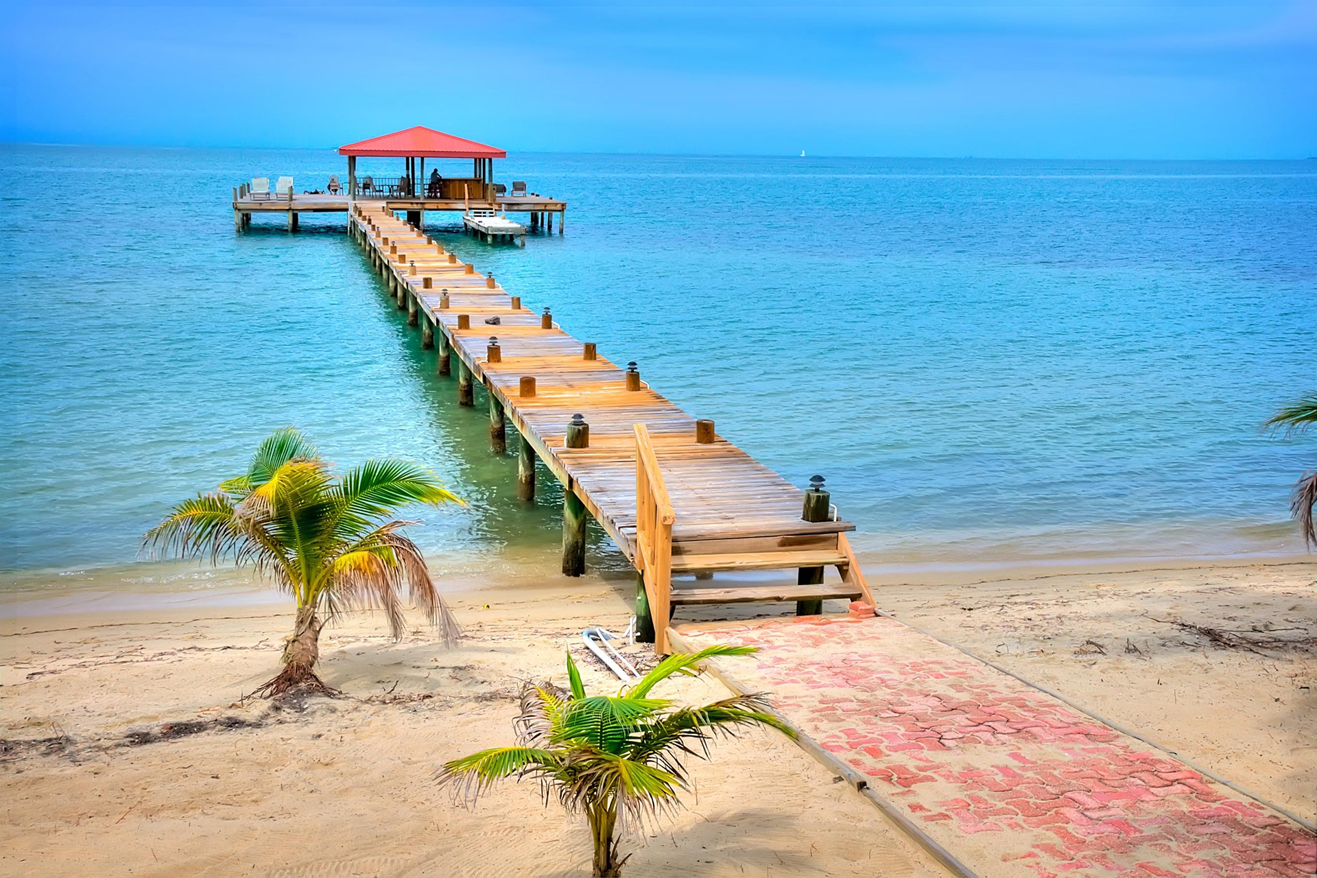 7 Best Belize Family Resorts  Family Vacation Critic