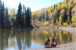 7 Tips To Find Kidfriendly Hikes Near You  Jake'S Nature