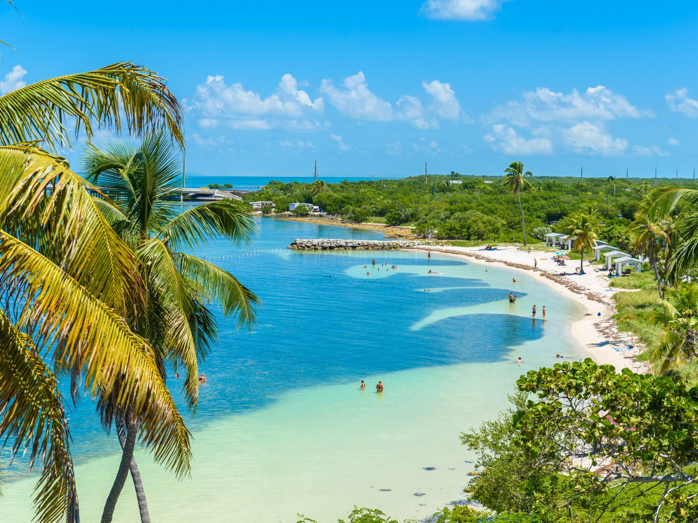 9 Warm Places To Visit In February Costa Rica Cali And
