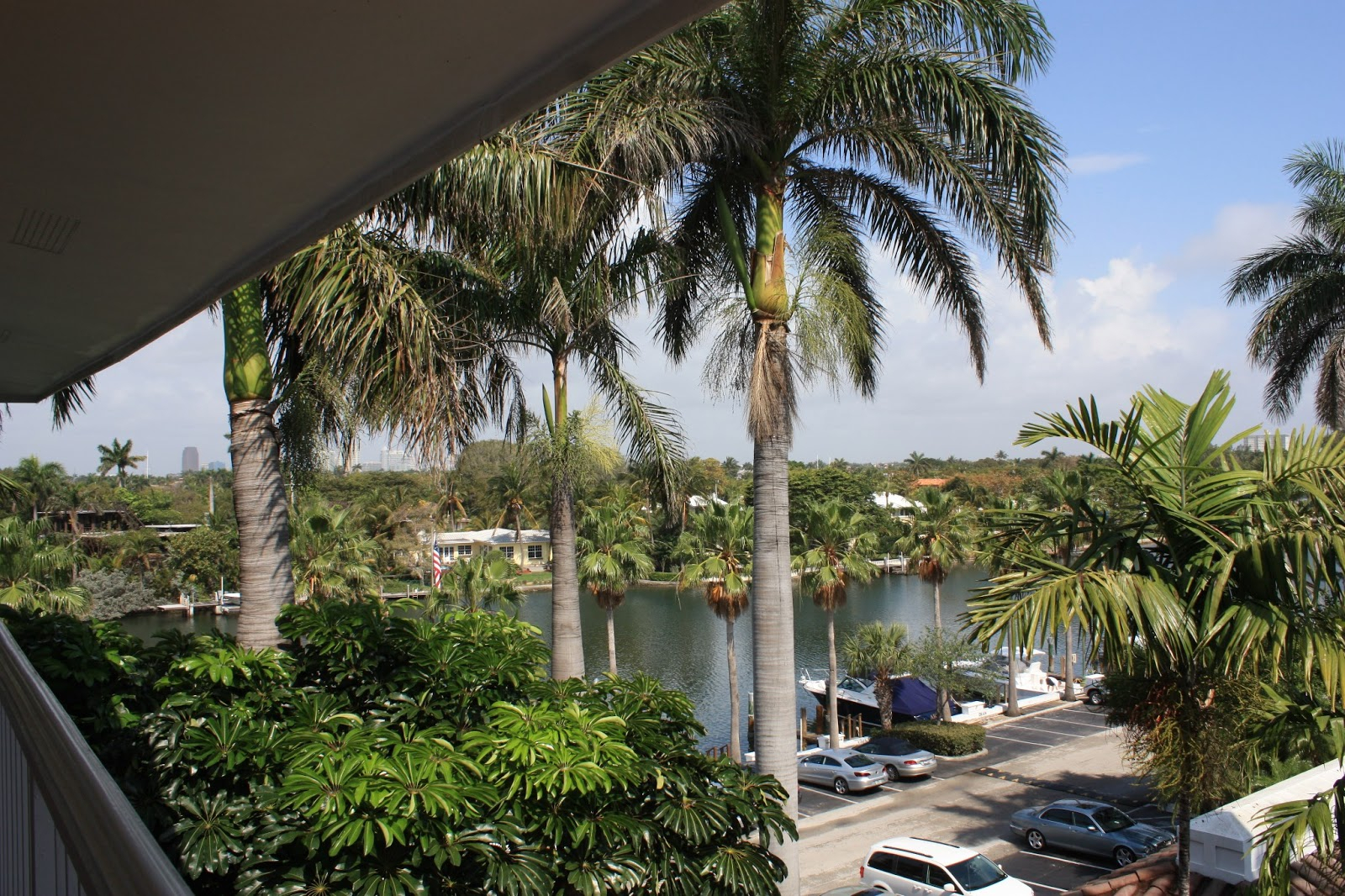 All About Us Lago Mar Resort And Spa