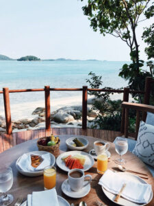 Asia'S Best Private Island Resorts  The Asia Collective