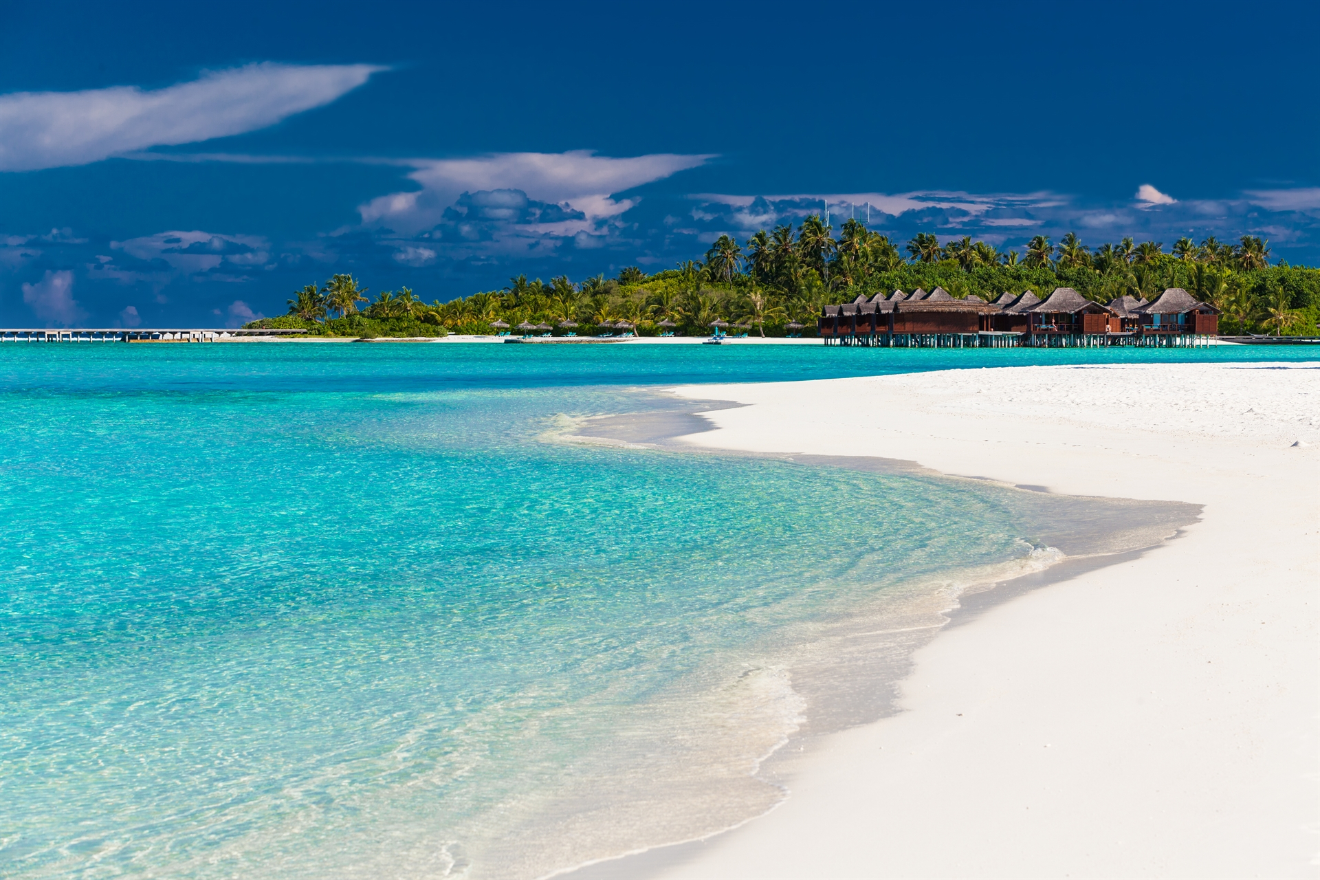 Cheap Caribbean Vacation Packages Deals  Superior Cruise