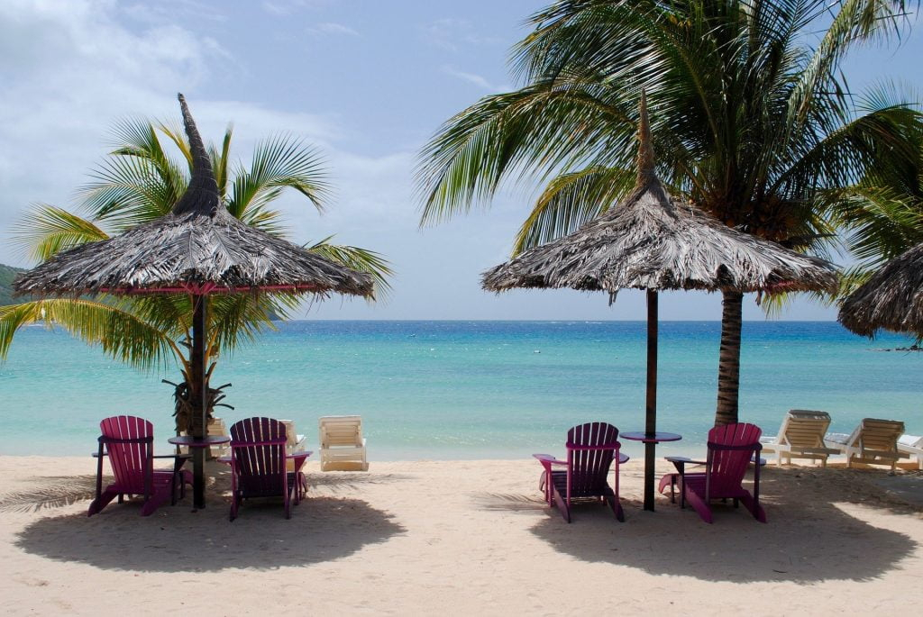 Cheap Caribbean Vacations  The Ultimate Guide  Value Nomad