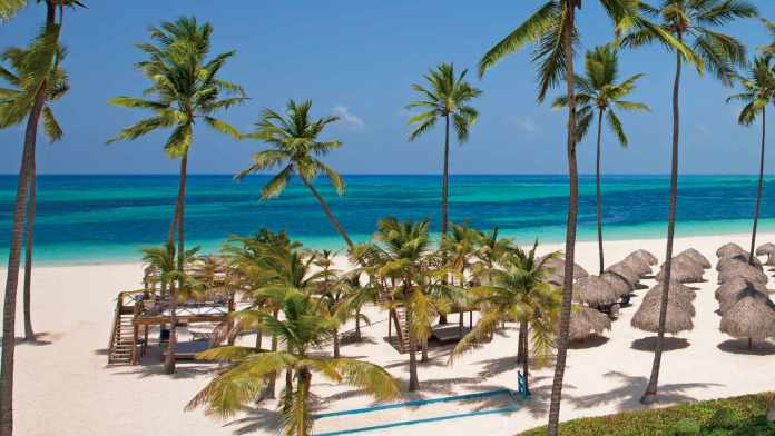 Cheap Caribbean Vacations With The Best Airfares For Your