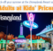 Disneyland Deals For May Plus An Extra 15 Off