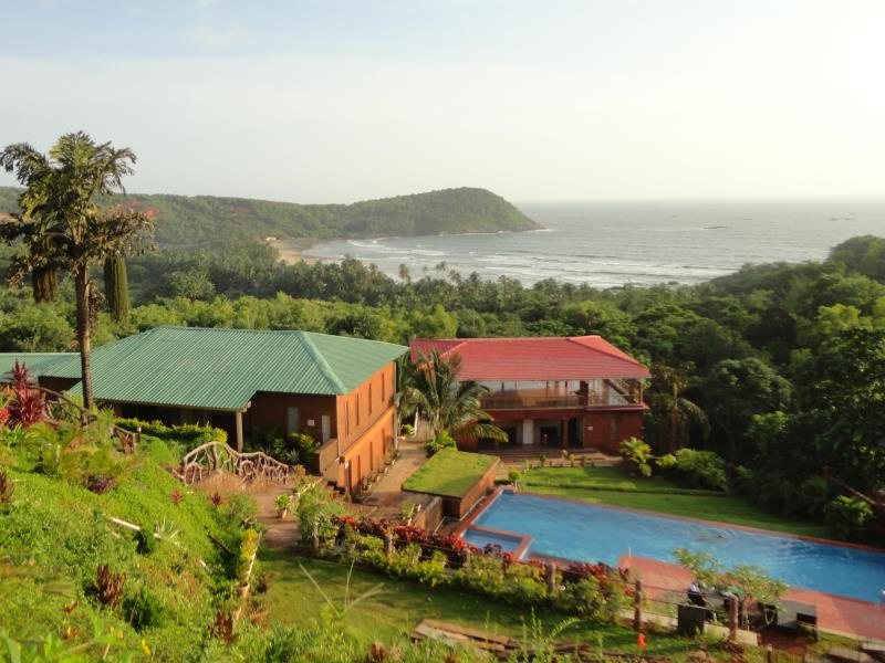Kudle Beach Viewresort And Spa Best Hotels